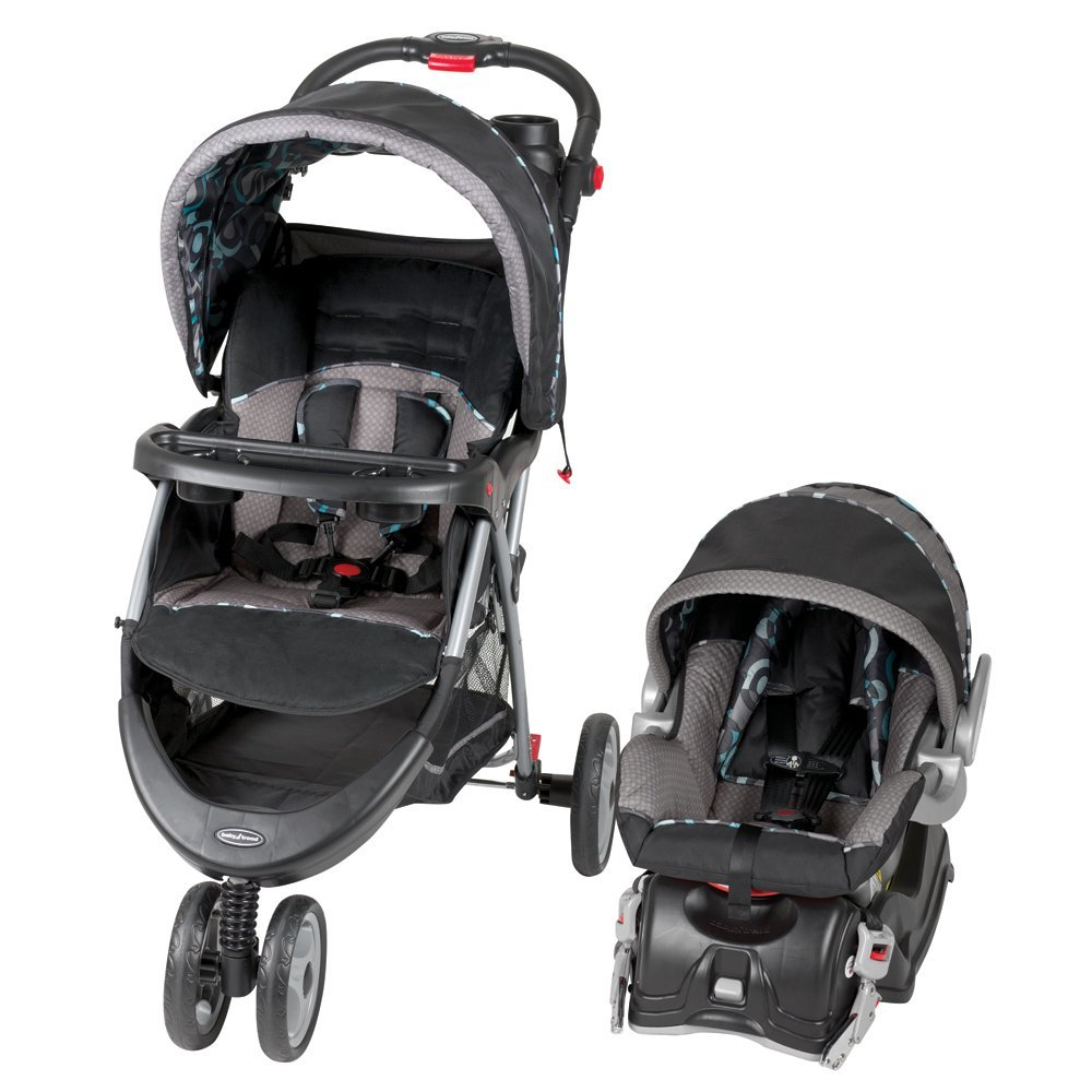 baby trend ez ride 5 travel system reviews omg stroller. Black Bedroom Furniture Sets. Home Design Ideas