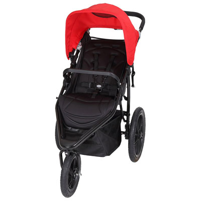 14 Best Jogging Stroller Reviews With Buying Guide Omg