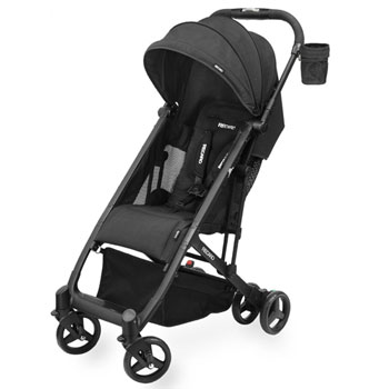 OMG] Best Lightweight Stroller Reviews: 14 Top Picks for Newborn