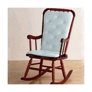 Heavenly-Soft-Adult-Rocking-Chair-Cushion-