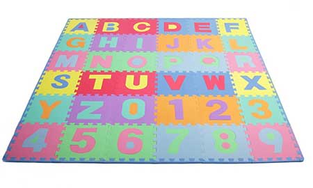 ProSource-Kids-Puzzle-Alphabet