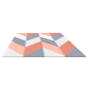Skip-Hop-Baby-Infant-and-Toddler-Geo-Playspot-Foam-Floor-Tile-Playmat-