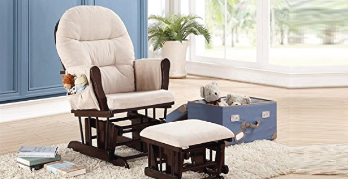 Benefits-of-a-Nursing-Rocking-Chair--001