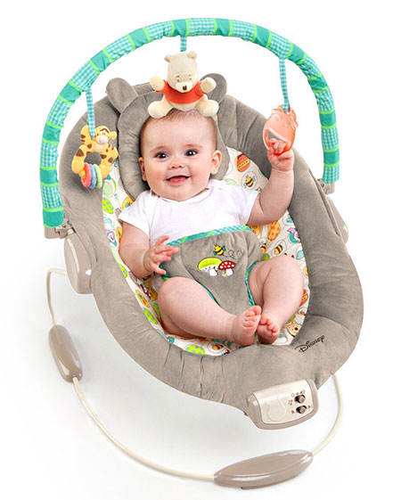 Disney-Baby-Winnie-The-Pooh-Bouncer