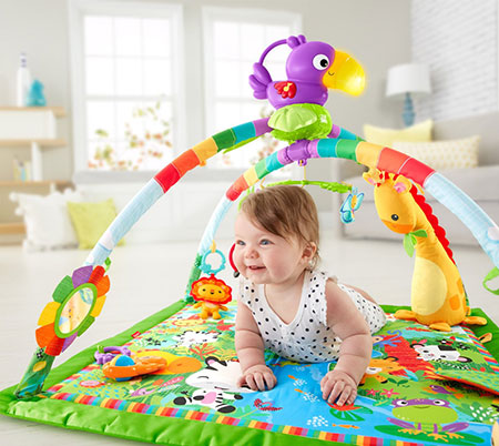 Fisher-Price-Music-and-Lights-Deluxe-Gym