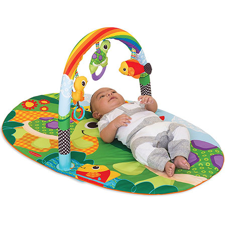 Infantino-Topsy-Turvy-Explore-and-Store-Activity-Gym-Turtles