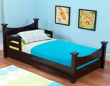 KidKraft-Toddler-Addison-Bed