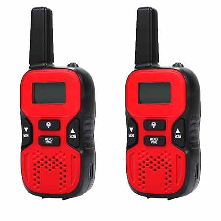 Kids-Walkie-Talkie,Hi-Tech-3