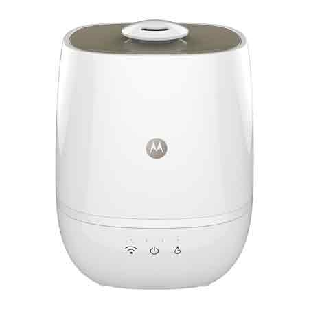 best cool mist humidifier for baby reviews