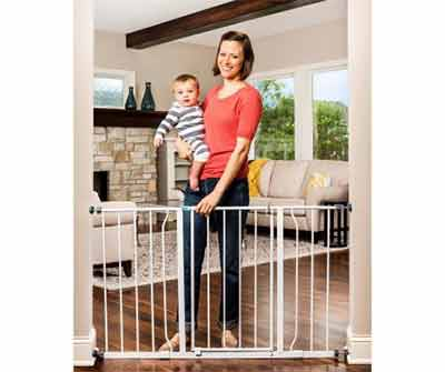 Regalo-Easy-Open-50-Inch-Wide-Baby-Gate