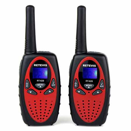 Retevis-RT628-Kids-Walkie-Talkies