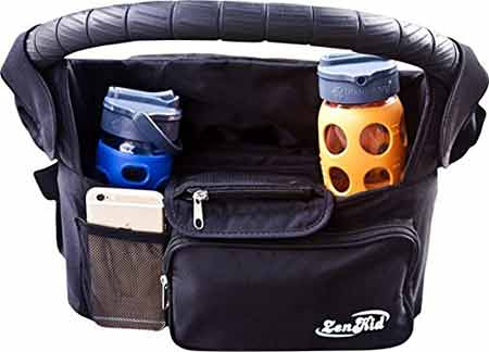 STROLLER-ORGANIZER-Made-For-Parents-By-ZenKid
