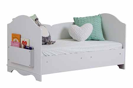 South-Shore-Savannah-Toddler-Bed