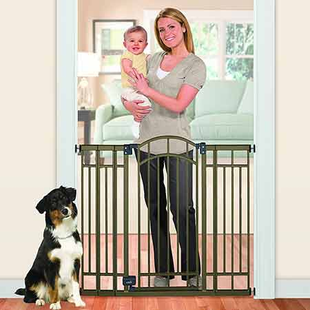 Summer-Infant-Multi-Use-Deco-Extra-Tall-Walk-Thru-Gate