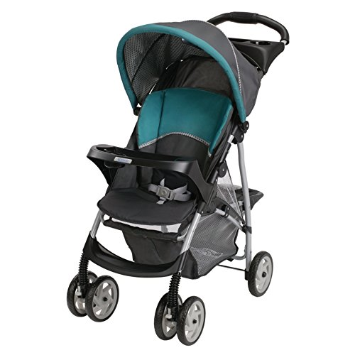 Recommended Best Umbrella Stroller Reviews | 15 Top ...