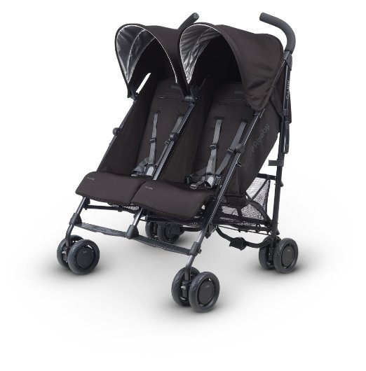 UPPAbaby G link Stroller Reviews
