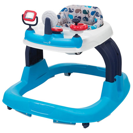 Best Baby Walker 2018 Reviews Amp Buying Guide